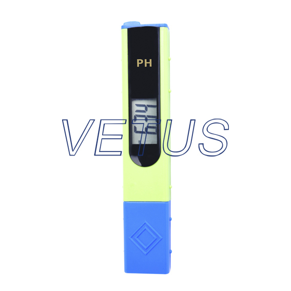 PH-061 mini ph test meter liquid of light weight original thermostat dta4848c1 dta series temperature controller new 1 year warranty