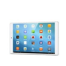 8Inch IPS1280*800 Tablet PC Teclast P80h Android 5.1 1GB/2GB RAM 8GB/16GB ROM MTK8163 Quad Core 1280x800 IPS GPS OTG Dual Camera