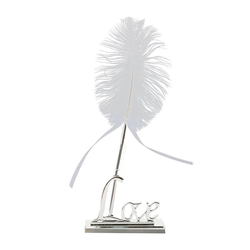 Buy pen holder wedding and get free shipping on AliExpress.com