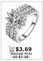 ring (3)
