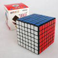 NEW ShengShou 7X7 Magic Cube Professional PVC&Matte Stickers Cubo Magico Puzzle Speed Classic Toys Learning & Education Toy