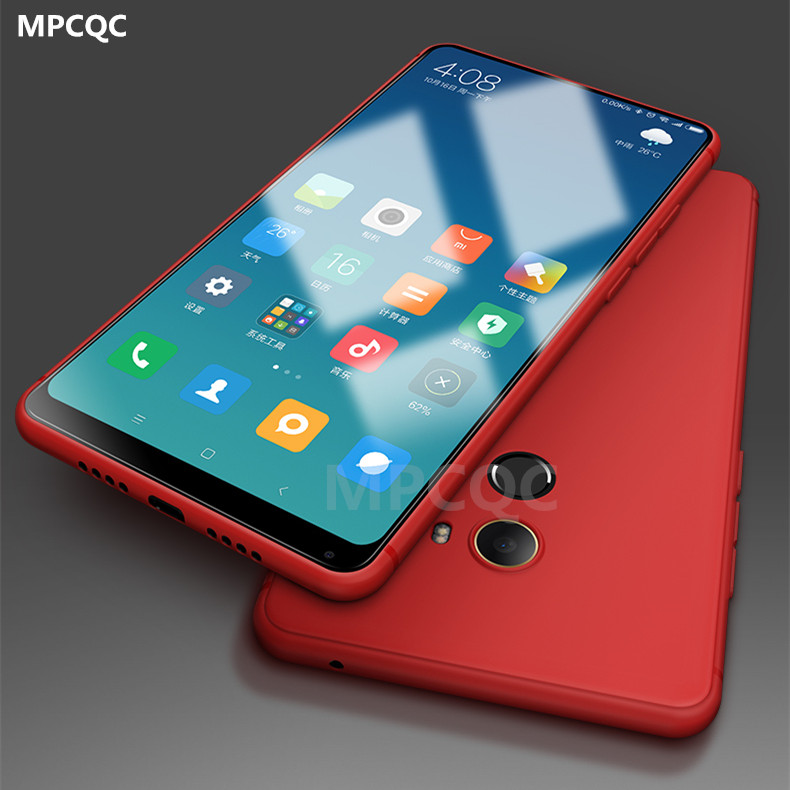 mpcqc-soft-tpu-case-for-xiaomi-mi-mix-fontb2-b-font-max-fontb2-b-font-matte-skin-protective-back-cov