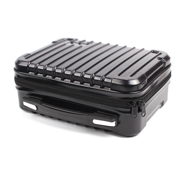 New Hardshell Handheld Storage Bag Waterproof Protective Box Carrying Case for DJI MAVIC Air Drone Accessories