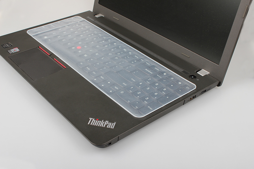 top 10 sticker keyboard thinkpad brands and get free shipping - f2nm4kla