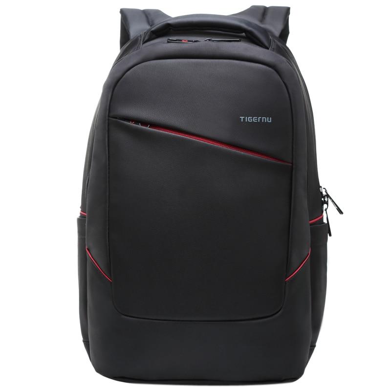 High Quality Laptop Backpack Schoolbag for Teenagers mochila escolar Casual Business Backpack bags Waterproof free shipping elviswords backpack for teenagers 3d orangutan dinosaurs print boy children schoolbag women book bag comfortable mochila escolar