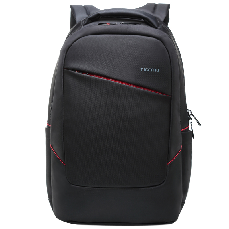 Quality Laptop Backpacks Backpacker Sa