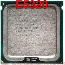 Intel Xeon E3 1230 V2 3.3GHz 6MB 4 Core 1333MHz SR0PH LGA1155 CPU 1230v2 Processor