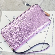 cee09ca18c Buy wallet glitter and get free shipping on AliExpress.com