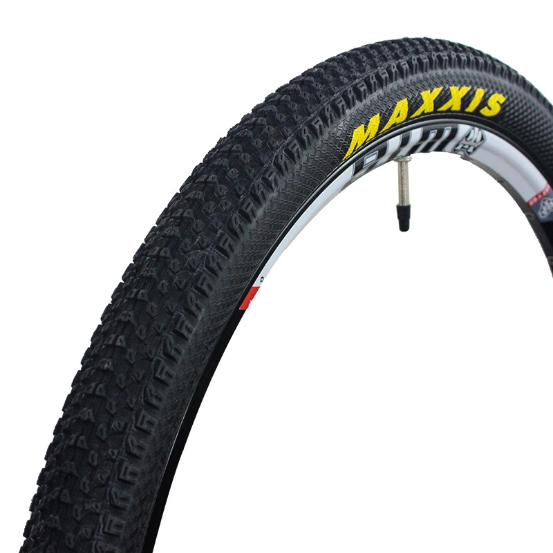 Mountain Bike Tire For MTB Bicycle Pneu Rubber 6 Specifications Cycling Bike Tyre With Anti Puncture Road Cycling Tires kenda slick bicycle tires 26x1 5 mtb road bike tyre rubber slick tread tires for bicycle competition training bike tire 60 tpi