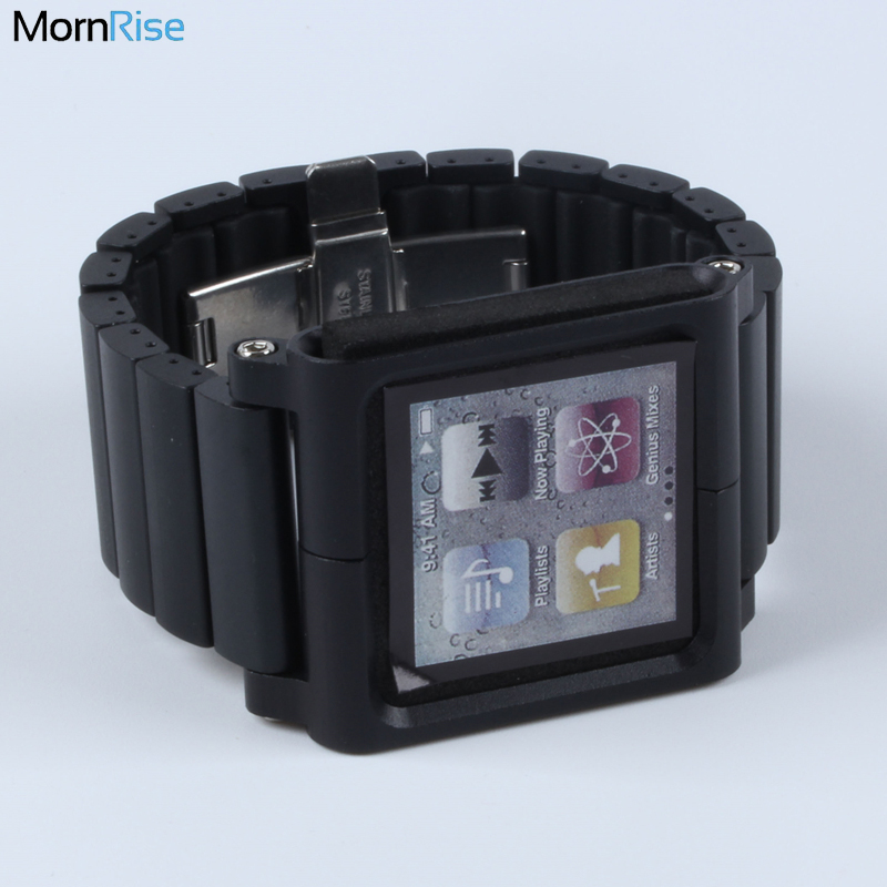 new-metal-aluminum-wrist-watch-band-for-fontbapple-b-font-fontbipod-b-font-nano-6-case-6th-generatio