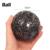 Hy esfera cósmica galáctica guarda orb bluetooth speaker bluetooth 3.0 low-frequency radiador dc 5 v 2000ma bateria de lítio