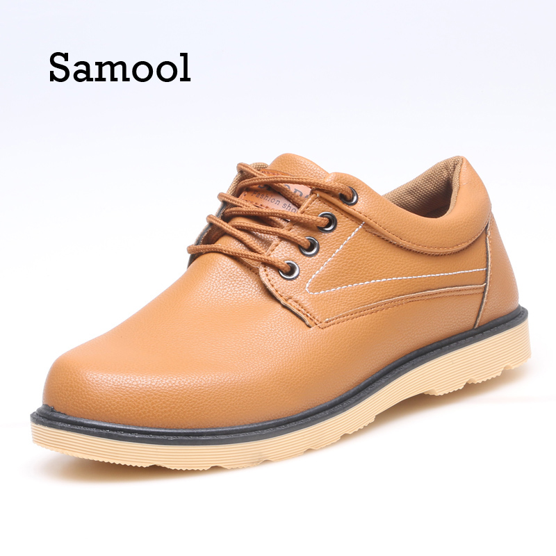 Handmade Men Shoes Brand Casual Shoes Solid Lace-up Retro Breathable Shoes Microfiber Leather Flats Shoes Mens Footwear PX5 2017 simple common projects breathable lace up handmade leather shoes casual leather shoes party shoes men winter shoes