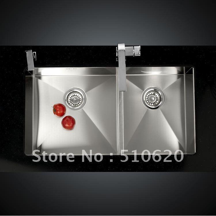 Acquista all 39 ingrosso online in acciaio inox a doppia for Ingrosso utensili da cucina