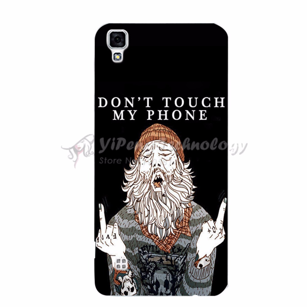 uk availability d9a58 97a4d US $1.51 24% OFF|Aliexpress.com : Buy Fashion Young Design Cool Phone Case  for LG X Power Back Cover Soft Silicone TPU Cases for LG X Power 5.3