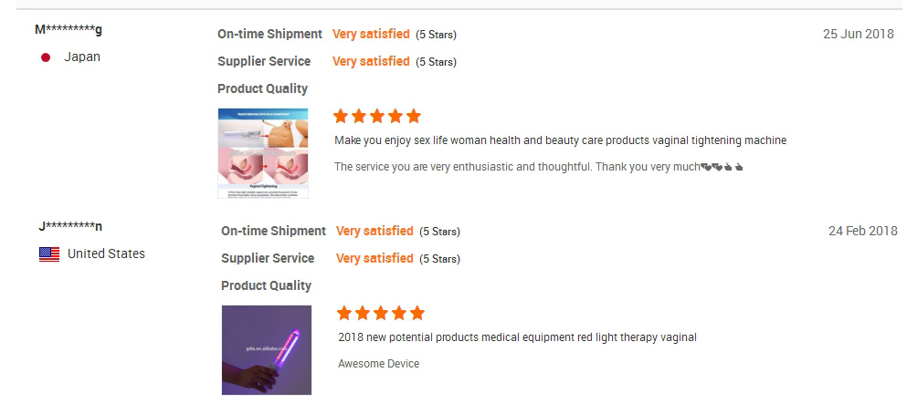 Atang High Quality Product For Female Vaginal Tightening Product Health Care Treatment Loose Problem Make Your Vaginal Tighter
