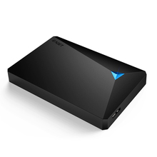 EAGET G20 3TB 2TB 1TB 500GB USB 3.0 High Speed External Hard Drives