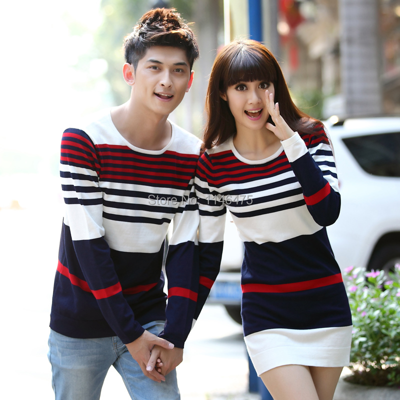 Cute Korean Couple Photography - impremedia.net