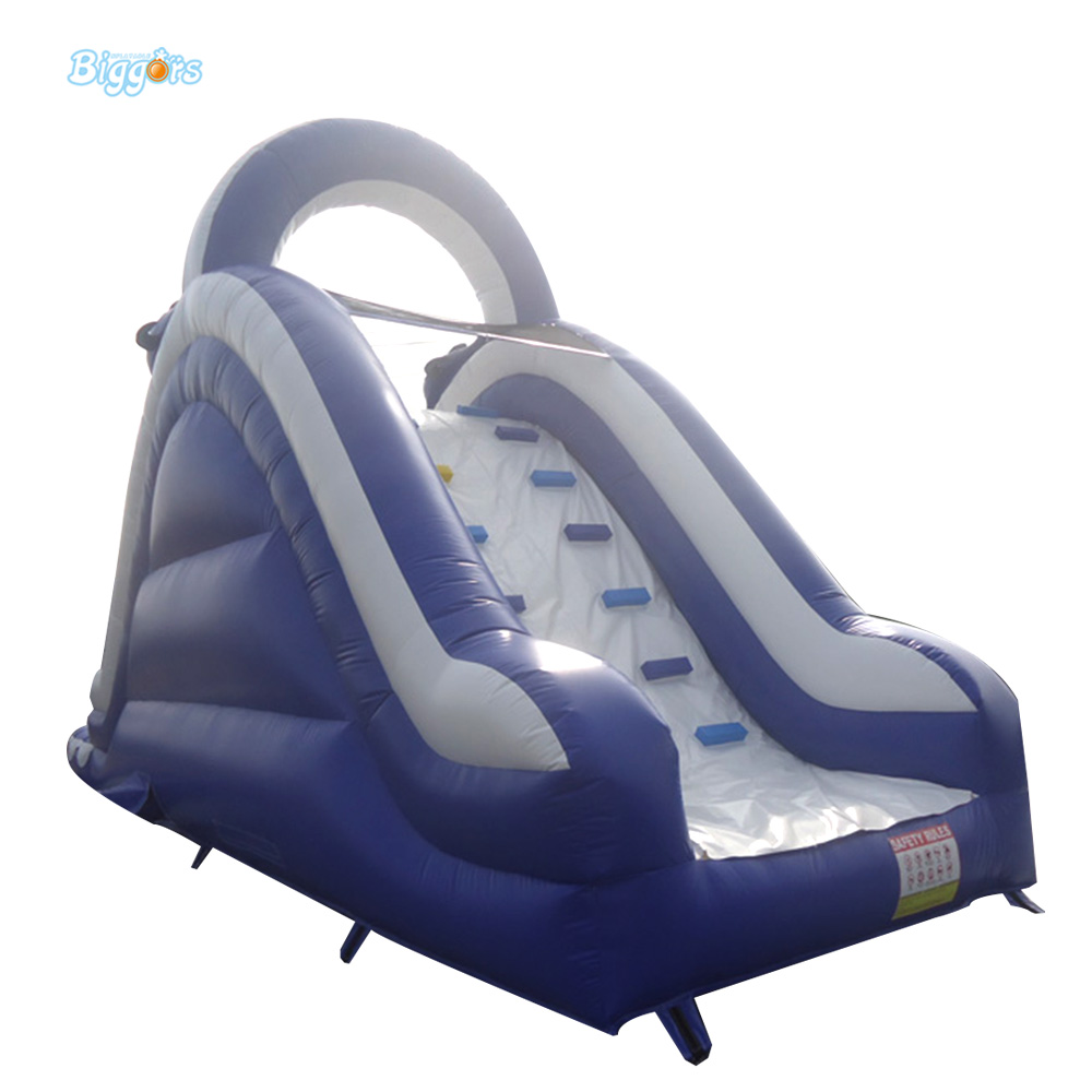 Sea Shipping 3 In 1 Inflatable Cheap Price Jumping Bouncy Castle Water Slide Pool With Climbing Inflatable Water Slide Pool inflatable inflatable wet bouncy slide with water pool for kids
