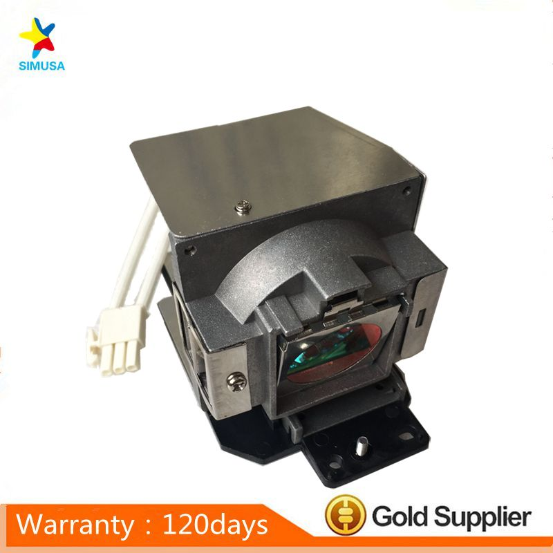 Original 5J.J3J05.001 bulb Projector lamp with housing fits for  EP4735D/EP4737/EP4742/MX760/MX761/MX762/MX762ST/MX812ST/TX762ST chip for sharp 42nt mx382 p mx b42 ntb mx b 42 mt1 mxb 42 j mx42 st mx b 42nd b42 ct new counter chips