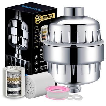 10-15 Layer Sprinkler Water Filter