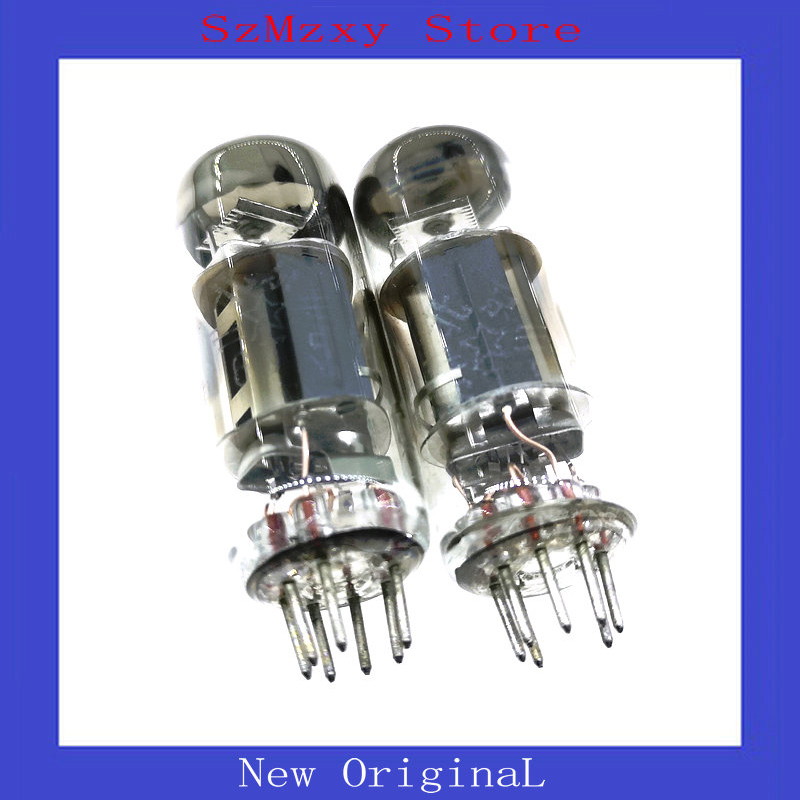 4PCS/Lot 6J5 NEW Beijing Tube 6J5-J HIFI DIY