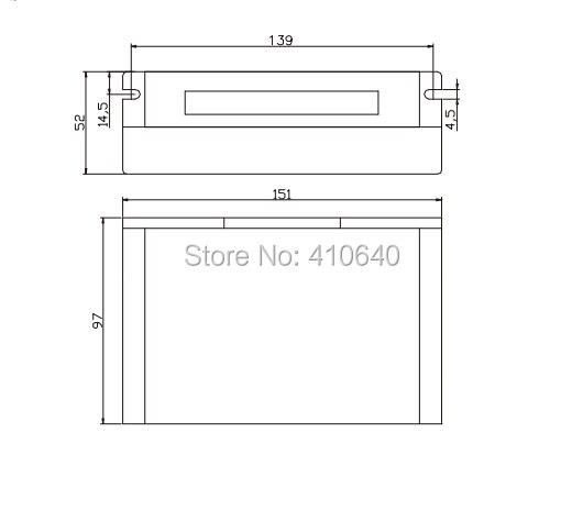 Bill 32 amp type c 32A disjoncteur EATON 132MC 3T321//T321C Memshield 321MB3 M9 BS3871