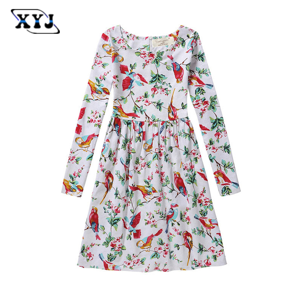 Online Get Cheap Teen Girls Clothing -Aliexpress.com | Alibaba Group