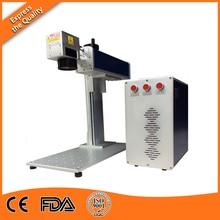 YongMao laser printer laser 3d metal printer for metal in sale