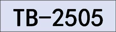 2505.jpg