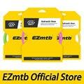 Бесплатная доставка 2018 новейший гидравлический шланг ezmtb для shimano avid formula sram 1 м 1 7 м