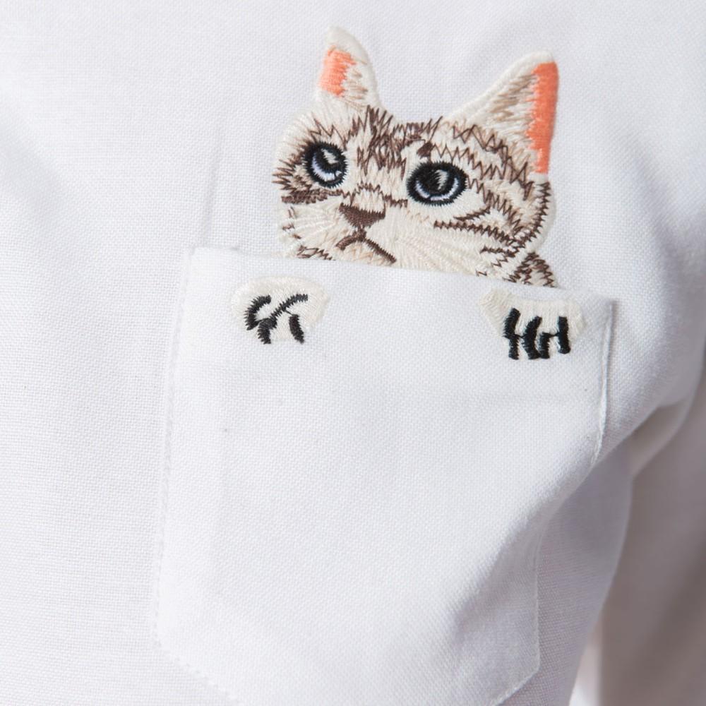 HTB1MN TOVXXXXc8XpXXq6xXFXXXR - Women Spring Shirt Turn-Down Collar Ladies Blouses Long-Sleeve