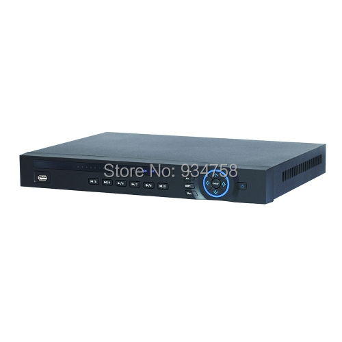16CH HDMI 1080P 5MP Record PoE ONVIF 1U Network Video NVR 16ch poe nvr 1080p 1 5u onvif poe network 16poe port recording hdmi vga p2p pc
