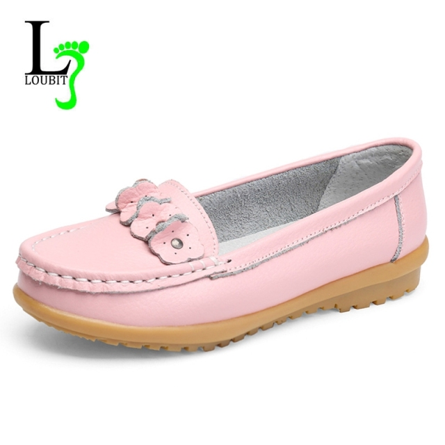 work hkr comforter suede flats moccasins loafers rhinestone ballet comfortable women slip with on office dp ladies