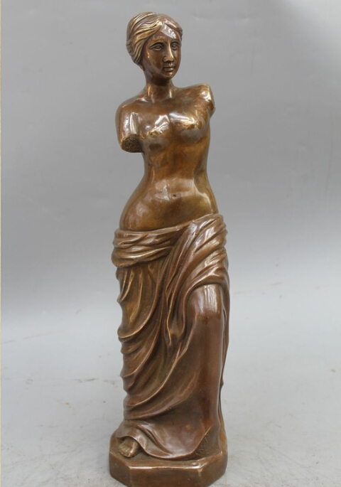 free 14 Western Bronze Copper West Belle Statue Art Sunder Arms Sculpture fastfree 14 Western Bronze Copper West Belle Statue Art Sunder Arms Sculpture fast
