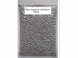 100g bag bio organic fertilizer balcony patio species of flowers green organic fertilizer plants food free.jpg 250x250
