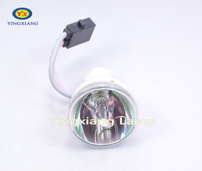Cheap TLPLW15 Projector Lamp for TDP- SB20 / TDP-EX20 / TDP-ST20 / TDP-EW25 / TDP-EX21 ProjectorCheap TLPLW15 Projector Lamp for TDP- SB20 / TDP-EX20 / TDP-ST20 / TDP-EW25 / TDP-EX21 Projector