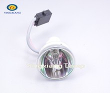 Cheap TLPLW15 Projector Lamp for TDP- SB20 / TDP-EX20 / TDP-ST20 / TDP-EW25 / TDP-EX21 Projector
