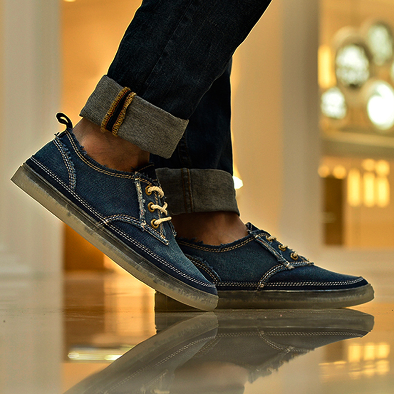 Sapatos para Adultos Sapatos Luminosos Led Homens Plus