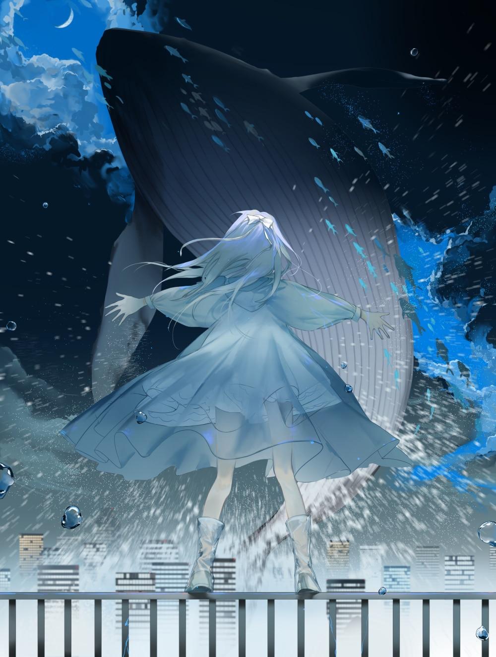 尼欧的心路历程(三)悲剧和怪物的诞生