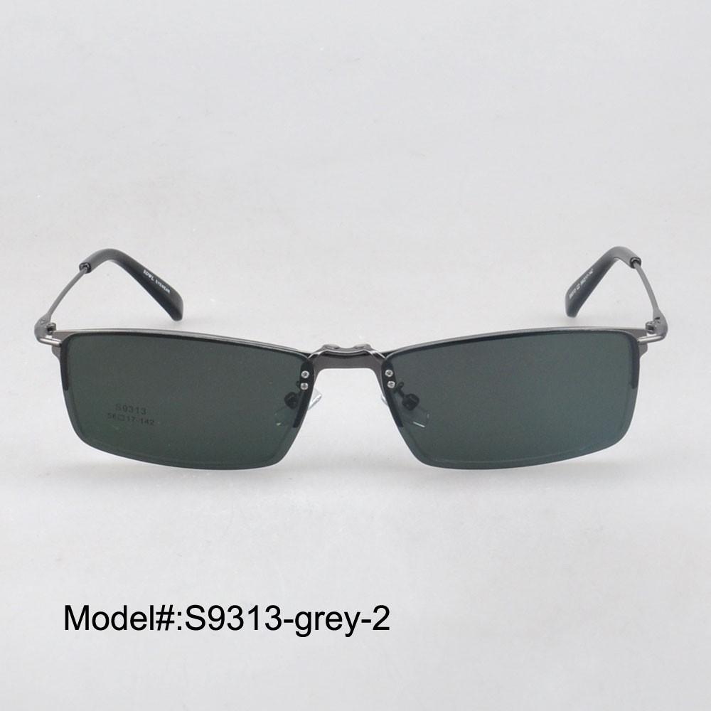 S9313-grey-2