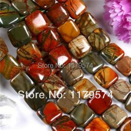 Accessory Crafts Wholesale Multicolour Chalcedony 14mm Picasso Semi Finished Stones Balls Gifts Loose 15inch Fitting Female цена 2017