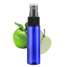Apple Hydrosol Essential oil hydrosol 30mk Whitening skin Improve oily Promote the blood circulation  Flower Water