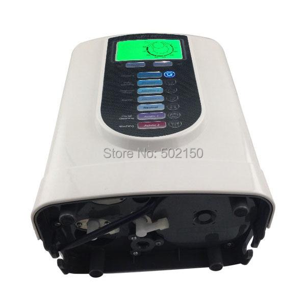 5 platina water ionisator filter, platina water ionisator filter - Huishoudapparaten - Foto 3