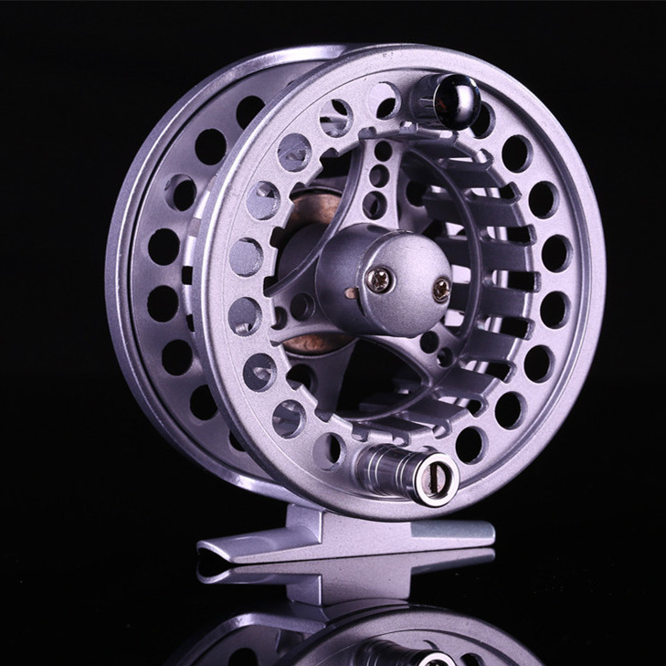 online get cheap fly fishing gear -aliexpress | alibaba group, Fly Fishing Bait