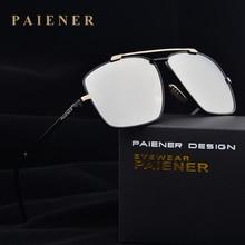 New moda mulheres homens óculos de sol masculino óculos de condução óculos de sol da moda uv400 lente de óculos de sol gafas oculos de sol masculino