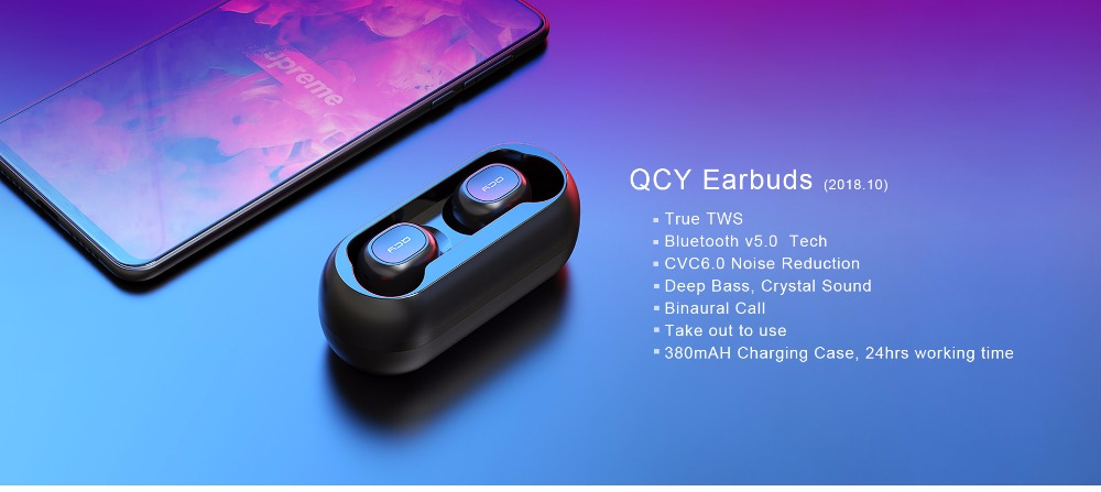 T1C-Earbuds_01