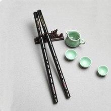 1 шт. флейта линия fife обучения Китайская традиционная бамбуковая флейта Вертикальная флейта кларнет
