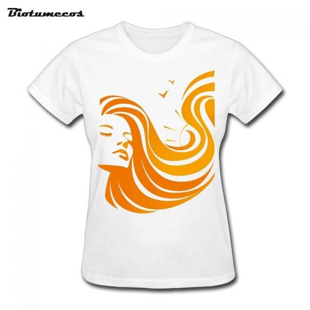 6064c3a24 2017 Moda T Shirt Mulher Maravilha Impresso T-Shirt Ocasional das Mulheres  do Verão Senhoras