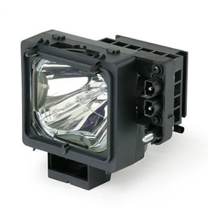 A1085447A /XL-2200U Compatible lamp with housing for SONY KDF-55WF655/KDF-55XS955/KDF-60WF655/KDF-60XS955/KDF-E55A20/KDF-E60A20  цена и фото