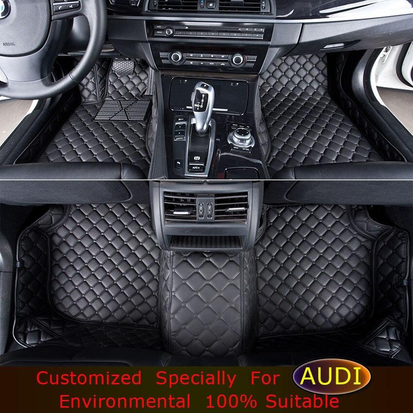 Achetez En Gros Audi Tapis En Ligne 224 Des Grossistes Audi